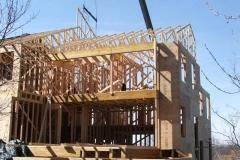 Exterior-Restoration-IN-progress-3