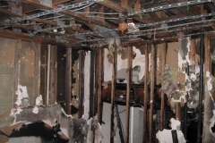 Interior-Fire-Damage
