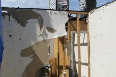 Interior_Exterior-Fire-Damage