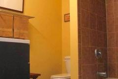 Restored-Bathroom