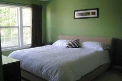 Restored-Bedroom