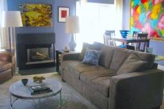 Restored-Living-Room