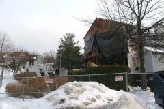 Exterior-Restoration-In-progress-1
