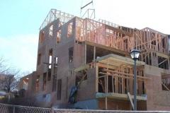 Exterior-Restoration-In-progress-4