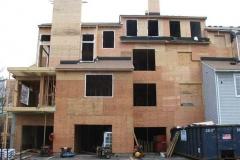 Exterior-Restoration-In-progress-5