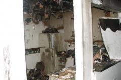 Interior-Fire-Damage-Kitchen