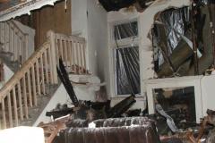 Interior-Fire-Damage-Living-Room-2