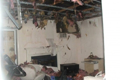 Interior-Fire-Damage-Living-Room