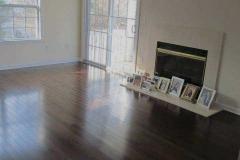 Restored-Interior-Living-Room-2