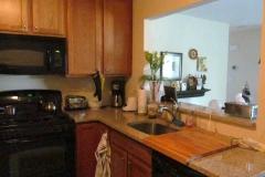 Restored-Kitchen