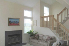 Restored-Living-Room-1