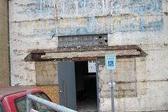 Building Reconstruction Nutley NJ