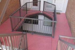 Completed-Stair-Replacement-3