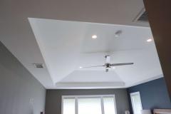 Custom-Bedroom-Ceiling