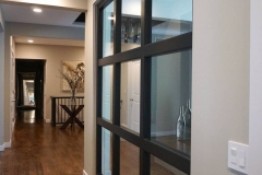 Custom-Window-Wall