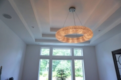 Dinning-Room-Tiered-Ceiling