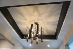 Entry-Way-Tiered-Ceiling