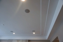 Family-Room-Tiered-Ceiling