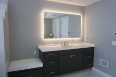 Master-Bath-Vanity-and-Mirror
