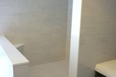 Master-Bathroom-Custom-Shower