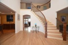Addition/Renovation Randolph NJ