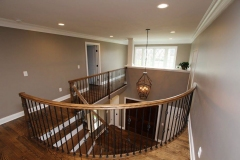 Addition/Renovation Randolph NJ