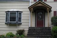 Addition/Renovation Mendham NJ