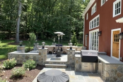 Outdoor_Cooking_and_Dinning_Area