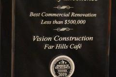Award-for-Renovation
