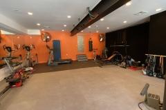 Custom-Home-Gym-1