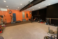 Custom-Home-Gym-2