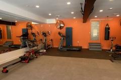 Custom-Home-Gym-4