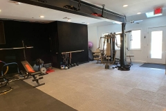 Custom-Home-Gym-5