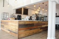 Café Far Hills NJ