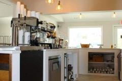 Coffee-Bar-3