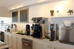 Coffee-Bar-4