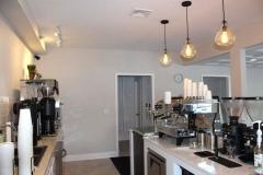 Coffee-Bar-5