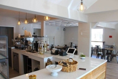Coffee-Bar-6