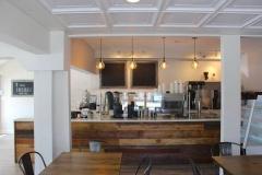 Coffee-Bar-8