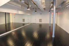 Yoga Studio Short Hills NJ