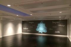 Yoga Studio Short Hills NJ