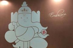 Yoga Studio Westfield NJ