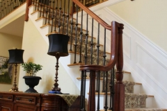 Interior Renovation Peapack, NJ