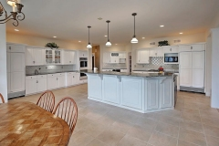 Kitchen Remodel, Mendham, NJ