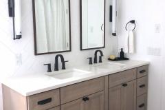 Guest-Bathroom-Vanity-1