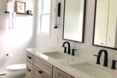 Guest-Bathroom-Vanity-2