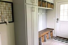Mudroom_Laundry-Room-Custom-Built-ins-2