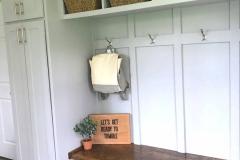Mudroom_Laundry-Room-Custom-Built-ins