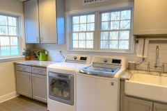 Mudroom_Laundry_Room_1