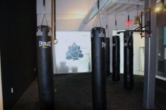 Boxing-Room-1